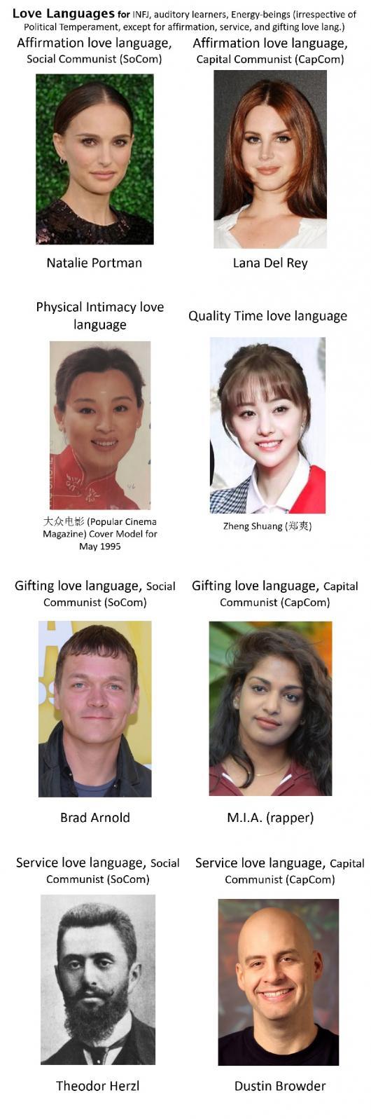 www.personalitycafe.com