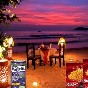 Romantic Dinner on the beach 1024 cropped1 560x391