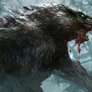 werewolf 2 by mac tire d95766l