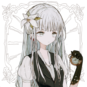 picrew.png